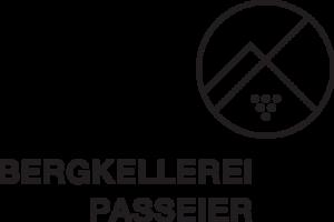 Logo_et_nom